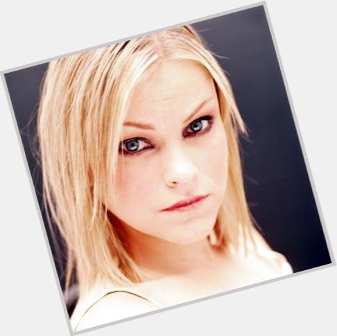 "<a href=""/hot-women/alice-martineau/where-dating-news-photos"">Alice Martineau</a> Slim body,  blonde hair & hairstyles"