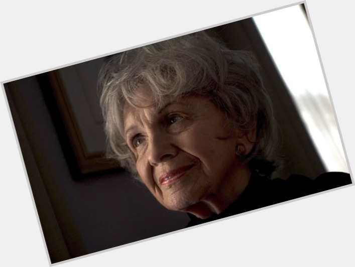 Alice Munro new pic 1