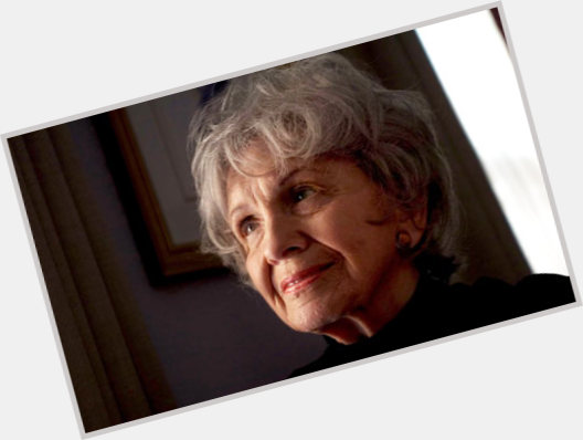 Alice Munro new pic 4