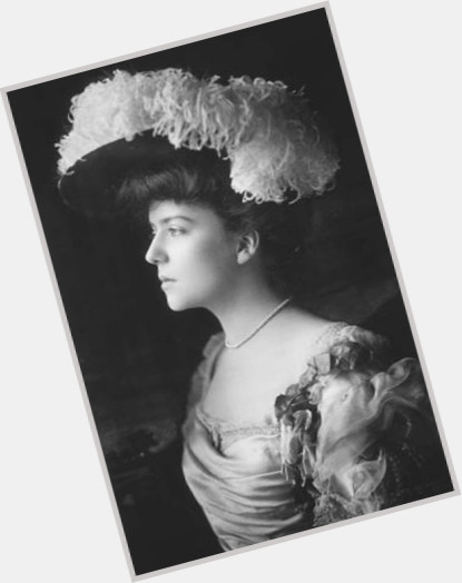 """<a href=""""/hot-women/alice-roosevelt-longworth/where-dating-news-photos"""">Alice Roosevelt Longworth</a>"""