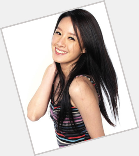 Alice Tzeng birthday 2015