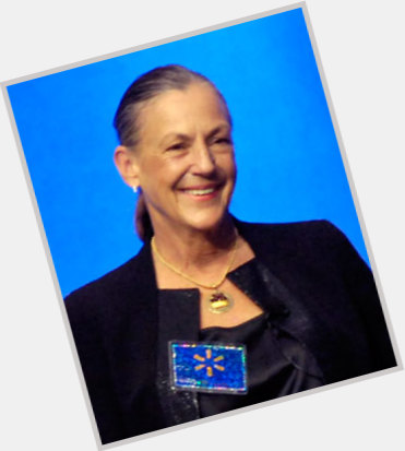 Alice Walton birthday 2015