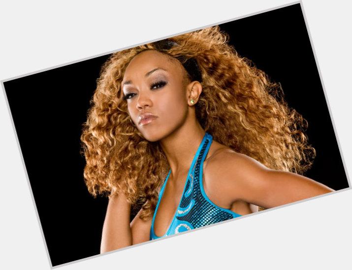 Alicia Fox new pic 1