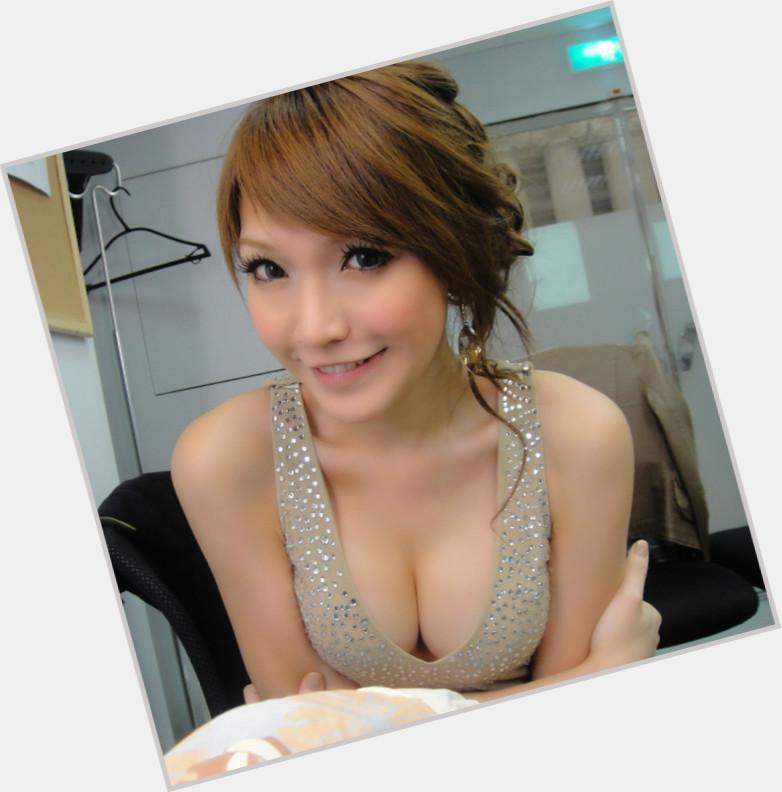 Alicia Liu full body 7.jpg