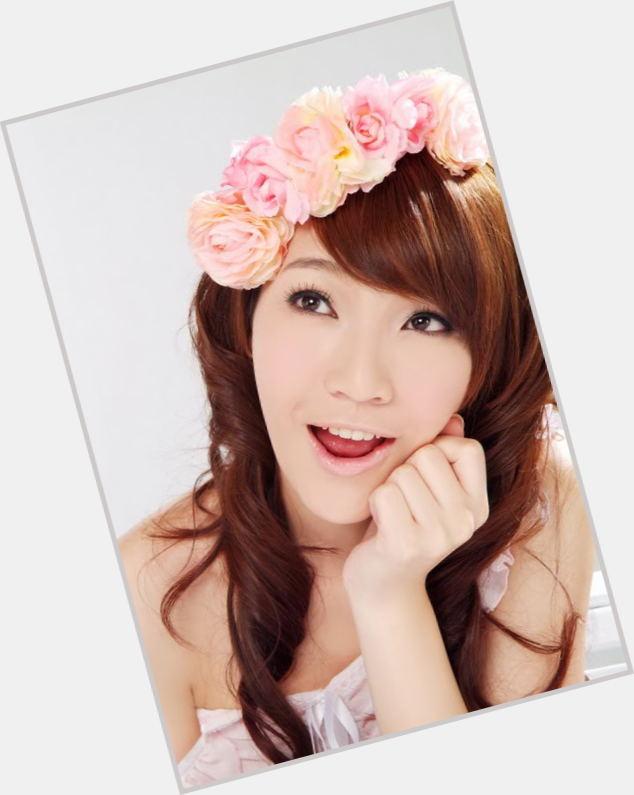 Alicia Liu new pic 1.jpg