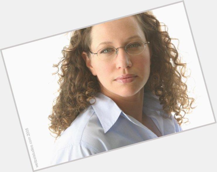 Alicia Thorgrimsson sexy 4.jpg