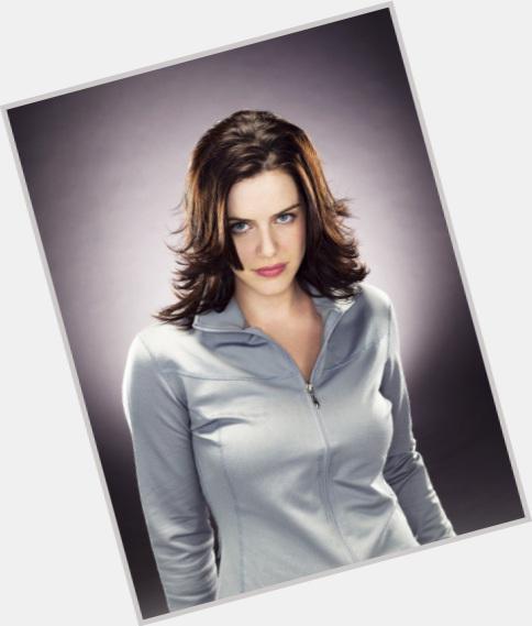 Alicia Thorgrimsson sexy 5.jpg