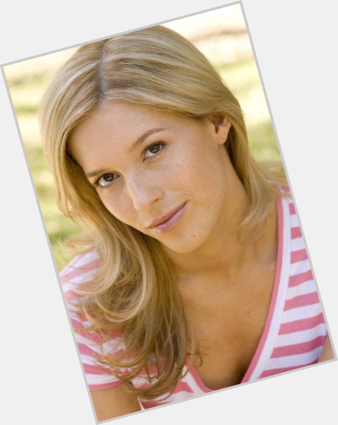 """<a href=""""/hot-women/alicia-vela-bailey/where-dating-news-photos"""">Alicia Vela Bailey</a> Slim body,  light brown hair & hairstyles"""