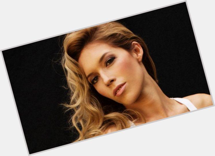 Alicia Vela Bailey sexy 0.jpg