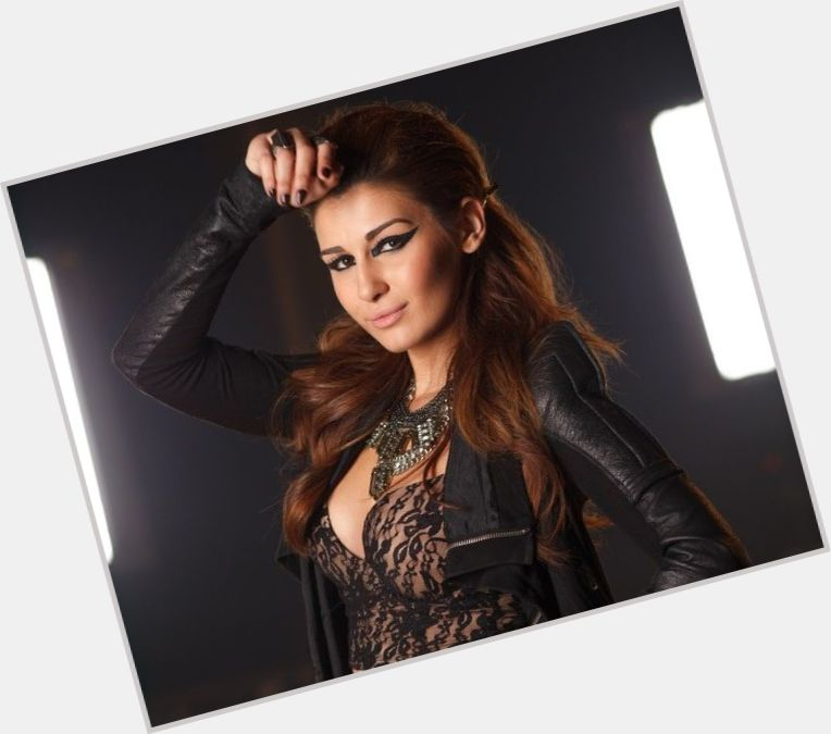 Alina Eremia new pic 1.jpg