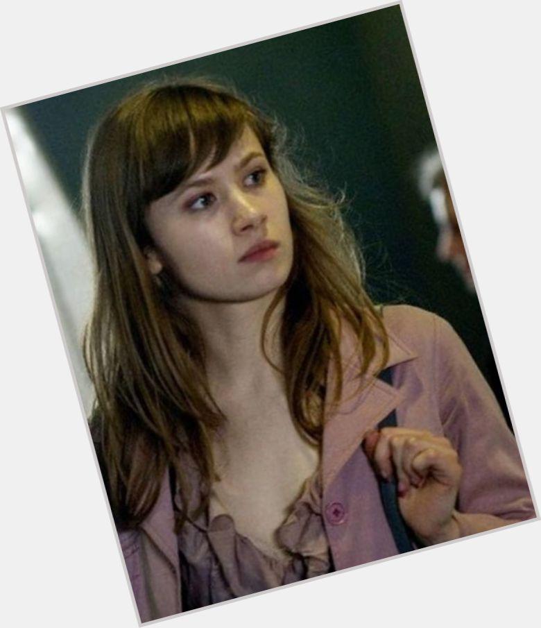 """<a href=""""/hot-women/alina-levshin/where-dating-news-photos"""">Alina Levshin</a>"""