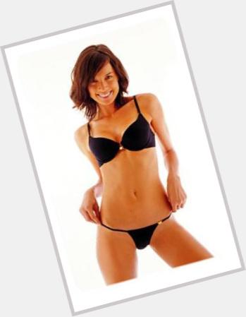 Aline Kuppenheim exclusive hot pic 7.jpg