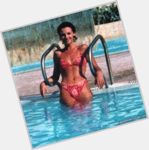 "<a href=""/hot-women/aline-kuppenheim/where-dating-news-photos"">Aline Kuppenheim</a> Slim body,"
