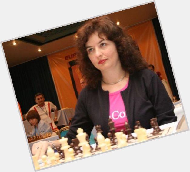 Alisa Maric birthday 2015