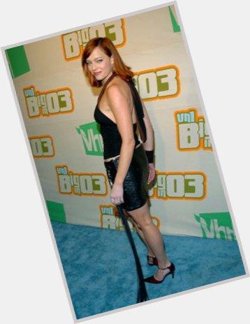 "<a href=""/hot-women/alisandra-monroe/where-dating-news-photos"">Alisandra Monroe</a> Average body,  light brown hair & hairstyles"