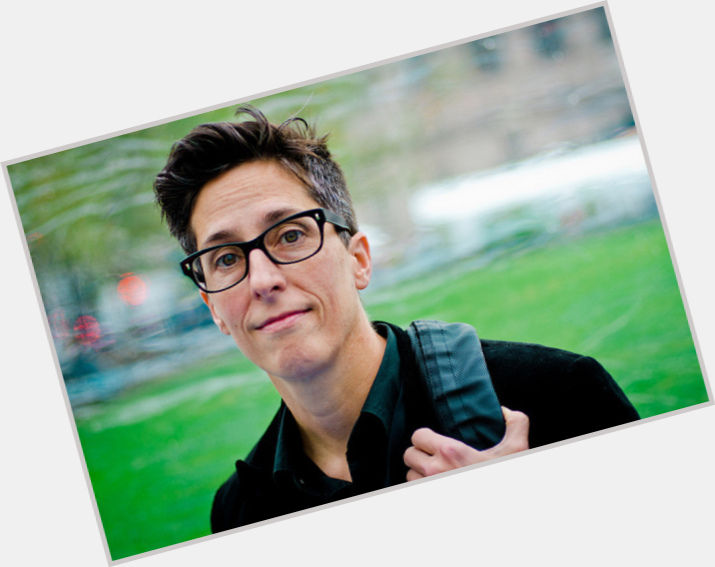 "<a href=""/hot-women/alison-bechdel/where-dating-news-photos"">Alison Bechdel</a>"