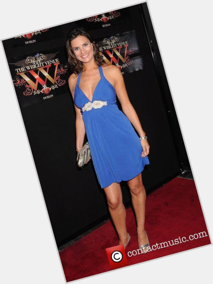 "<a href=""/hot-women/alison-canavan/where-dating-news-photos"">Alison Canavan</a> Slim body,  light brown hair & hairstyles"