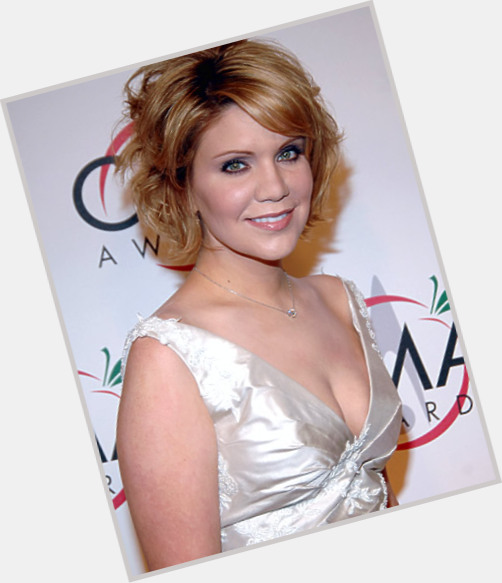 """<a href=""""/hot-women/alison-krause/where-dating-news-photos"""">Alison Krause</a>"""