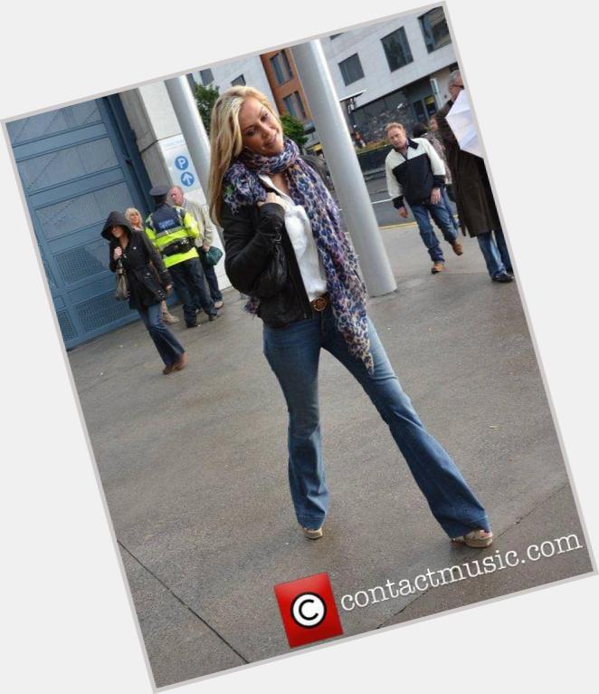 Alison Leggatt full body 9.jpg