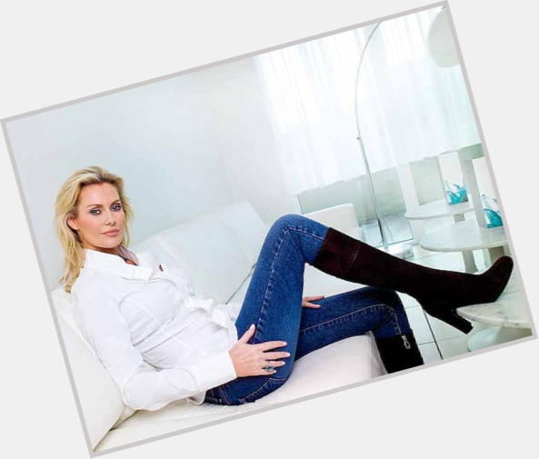 Alison Leggatt new pic 7.jpg