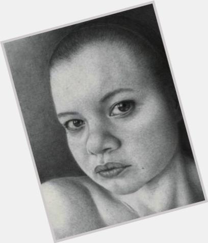 Alison Leggatt sexy 0.jpg