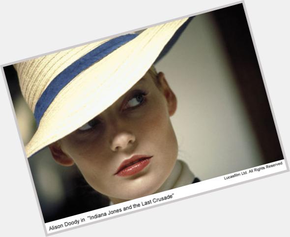 Alison Leggatt sexy 3.jpg