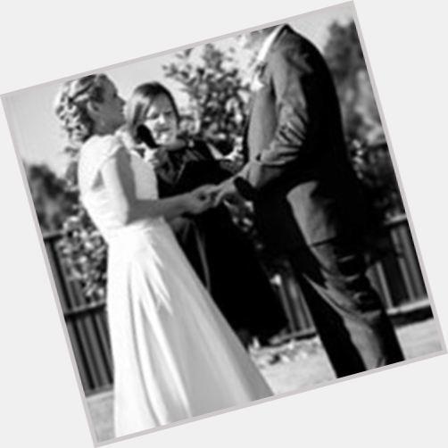 Alison Mccallum marriage 3.jpg