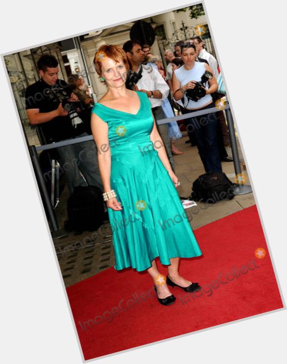 Alison Peebles new pic 5.jpg