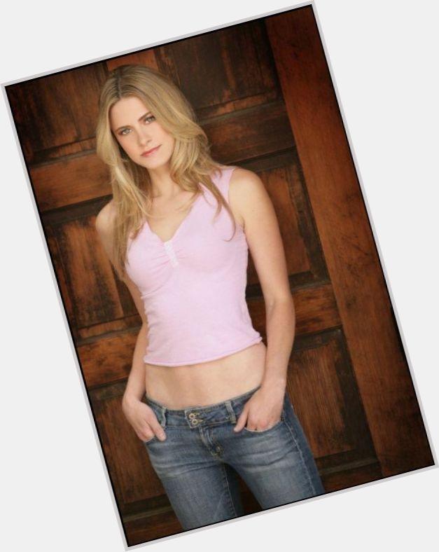 "<a href=""/hot-women/alison-raimondi/where-dating-news-photos"">Alison Raimondi</a> Slim body,  blonde hair & hairstyles"