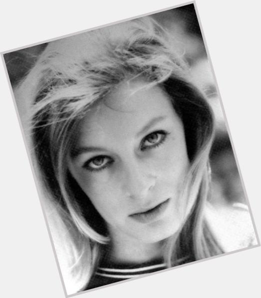Alison Seebohm new pic 1.jpg