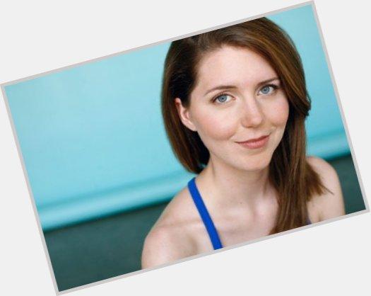 Alison Trumbull sexy 0.jpg