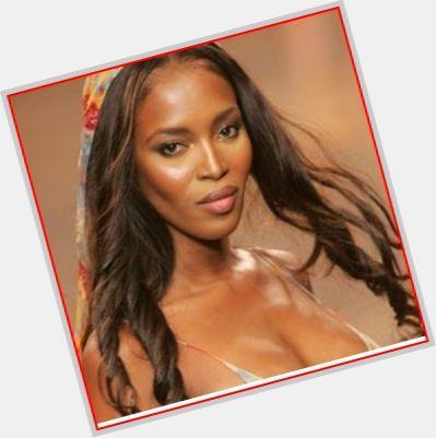 "<a href=""/hot-women/aliya-campbell/where-dating-news-photos"">Aliya Campbell</a> Slim body,  black hair & hairstyles"