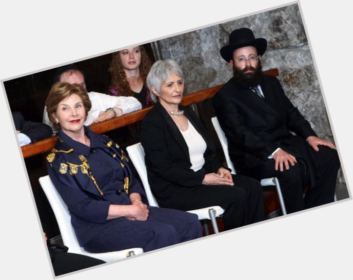 "<a href=""/hot-women/aliza-olmert/where-dating-news-photos"">Aliza Olmert</a>"