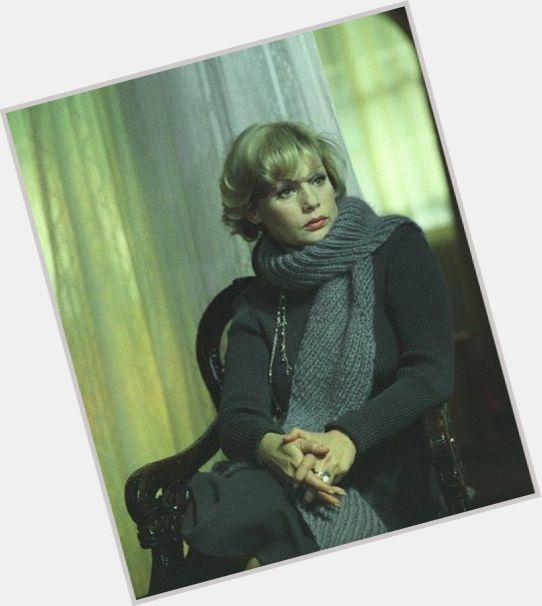 Alla Budnitskaya exclusive hot pic 7.jpg