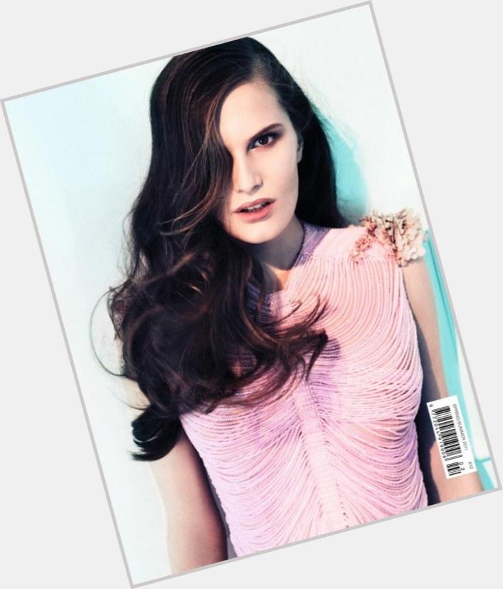 Alla Kostromichova hairstyle 5.jpg