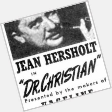 Allan Hersholt marriage 4.jpg