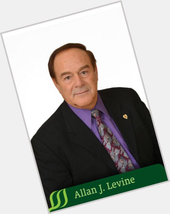 Allan Levine new pic 1.jpg