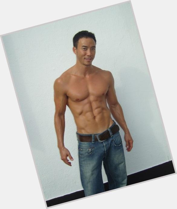 Allan Wu dating 6.jpg