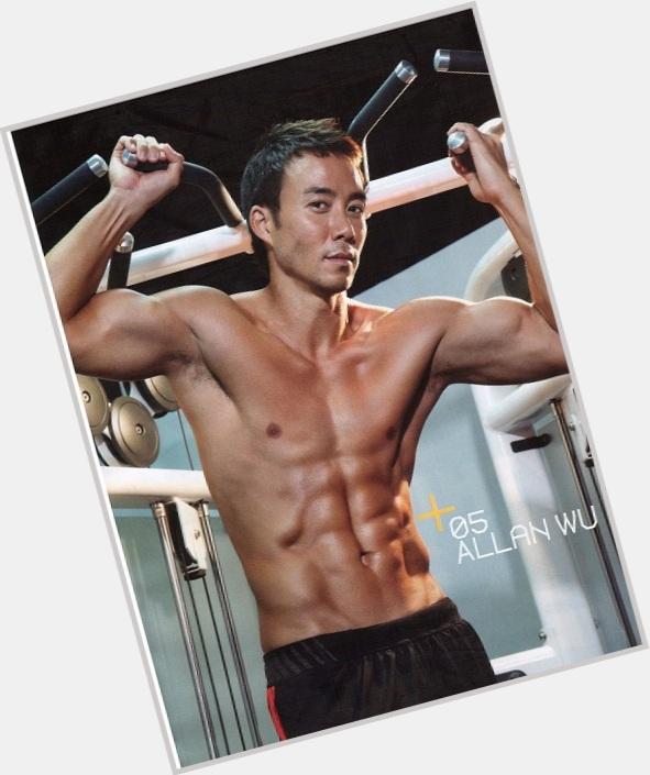 Allan Wu sexy 0.jpg