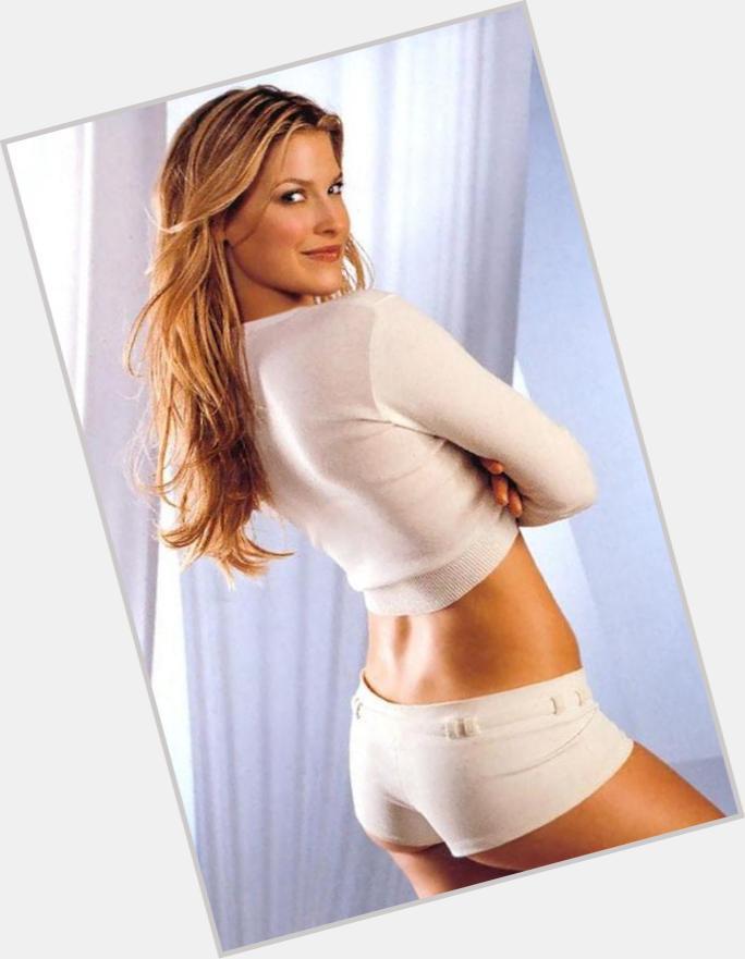 Allegra Coleman exclusive hot pic 4.jpg