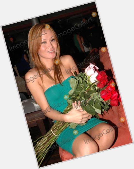 """<a href=""""/hot-women/allenina-w/where-dating-news-photos"""">Allenina W</a>"""