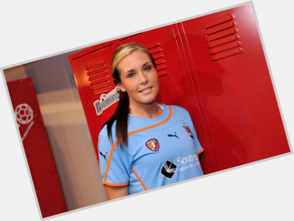 Http://fanpagepress.net/m/A/Allie Long Exclusive Hot Pic 8
