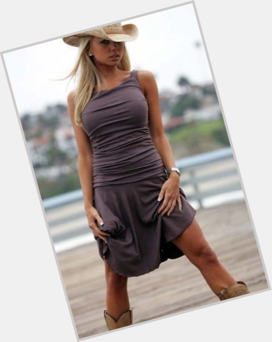 lutts jewish women dating site London jewish singles - welcome to the simple online dating site, here you can chat, date, or just flirt with men or women sign up for free and send messages to single women or man.
