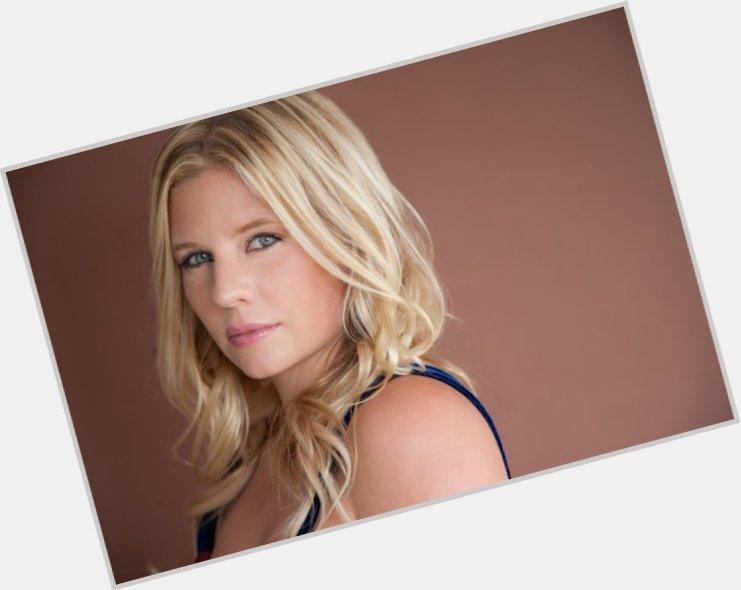 "<a href=""/hot-women/allison-caetano/where-dating-news-photos"">Allison Caetano</a> Athletic body,  blonde hair & hairstyles"