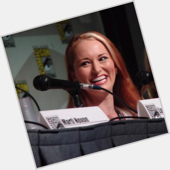 Allison Dubois birthday 2015