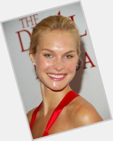 "<a href=""/hot-women/allison-meiresonne/where-dating-news-photos"">Allison Meiresonne</a> Slim body,  blonde hair & hairstyles"
