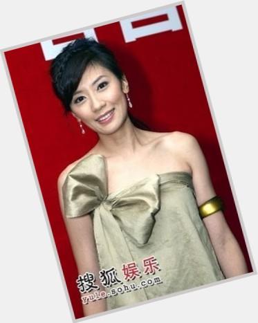 """<a href=""""/hot-women/allysa-chia/where-dating-news-photos"""">Allysa Chia</a>"""