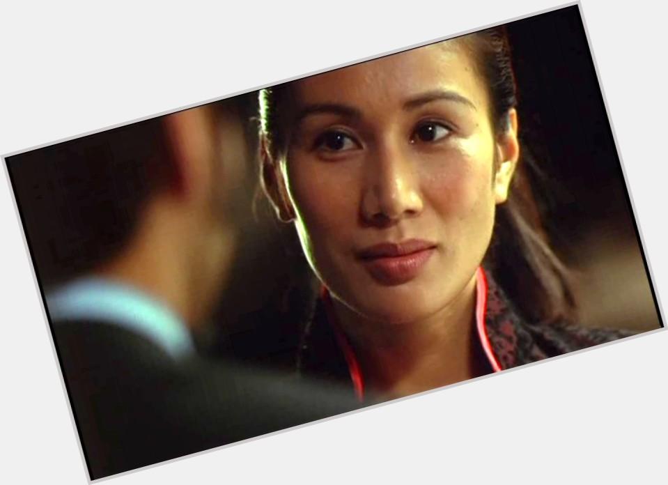 "<a href=""/hot-women/almen-wong-pui-ha/where-dating-news-photos"">Almen Wong Pui Ha</a>"