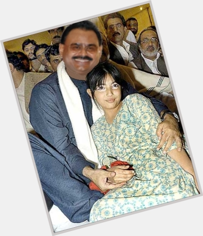 Altaf Hussain full body 3