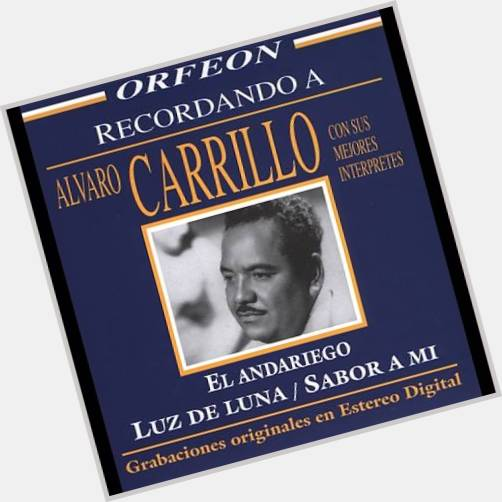 """<a href=""""/hot-men/alvaro-carrillo/where-dating-news-photos"""">Alvaro Carrillo</a>"""